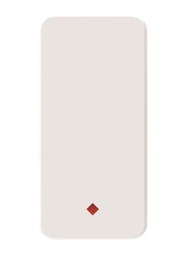 Fonri Dzd01O Titreşim Sensörü Renkli